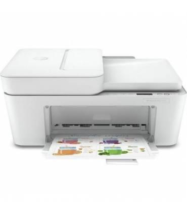Acer Extensa 15 2540-56BF