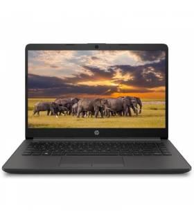 HP DeskJet 2630 Multifunción