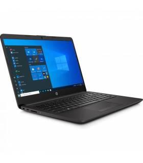 HP DeskJet 3735 Multifunción
