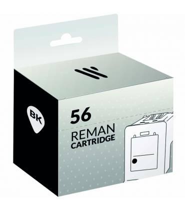 Cables Cargadores Micro USB / Tipo C Magnéticos