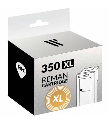 Pendrive Chewbacca 16 GB