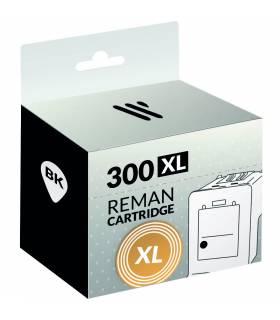 Pendrive Fantasma (Juego de Tronos) 16 GB