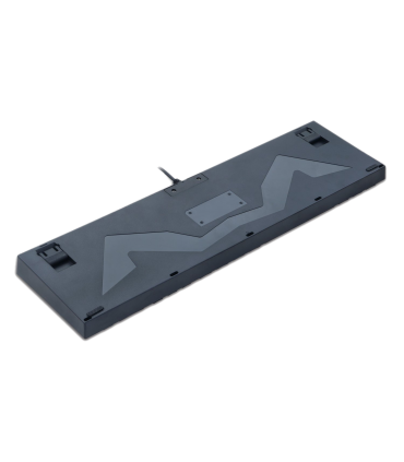 Tablet Billow X101PRO+