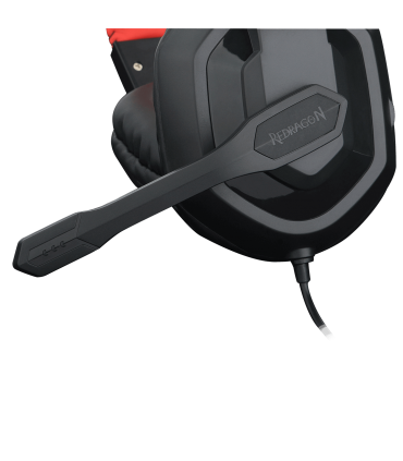 Altavoz Bluetooth resistente al agua (IPX7)