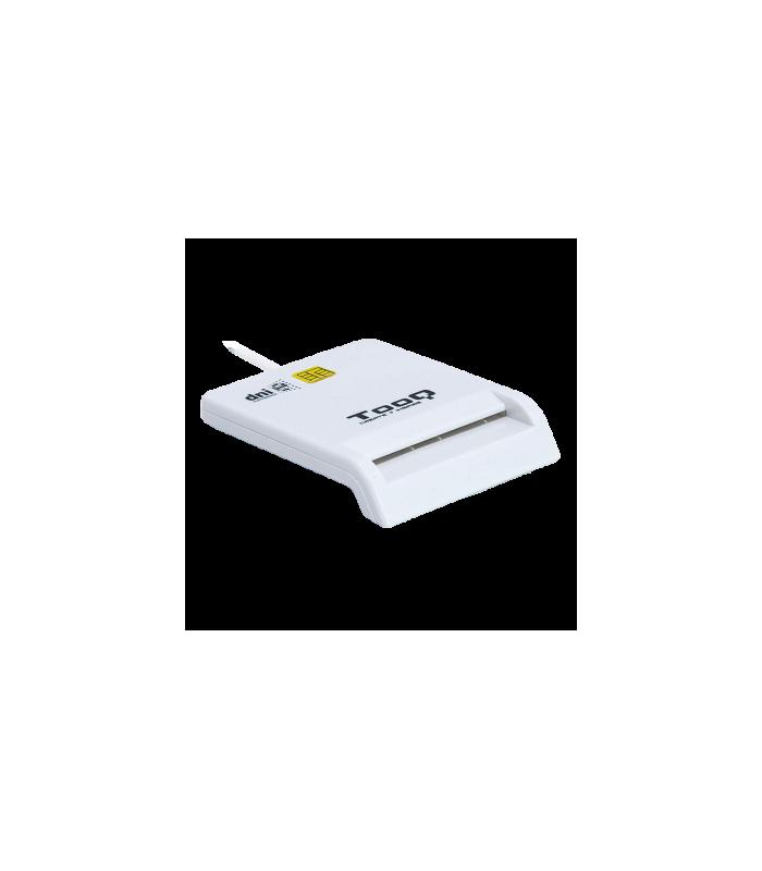Lenovo Ideapad 110-17IKB
