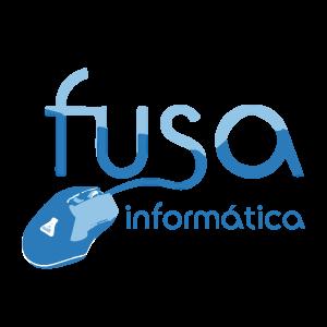 Fusa Bilbao Informática -Informática Biosys